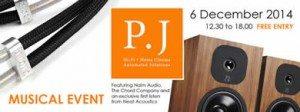 PJhifi-6dec14