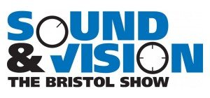 Sound and Vision show