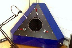 Tetrahedalsystem_000