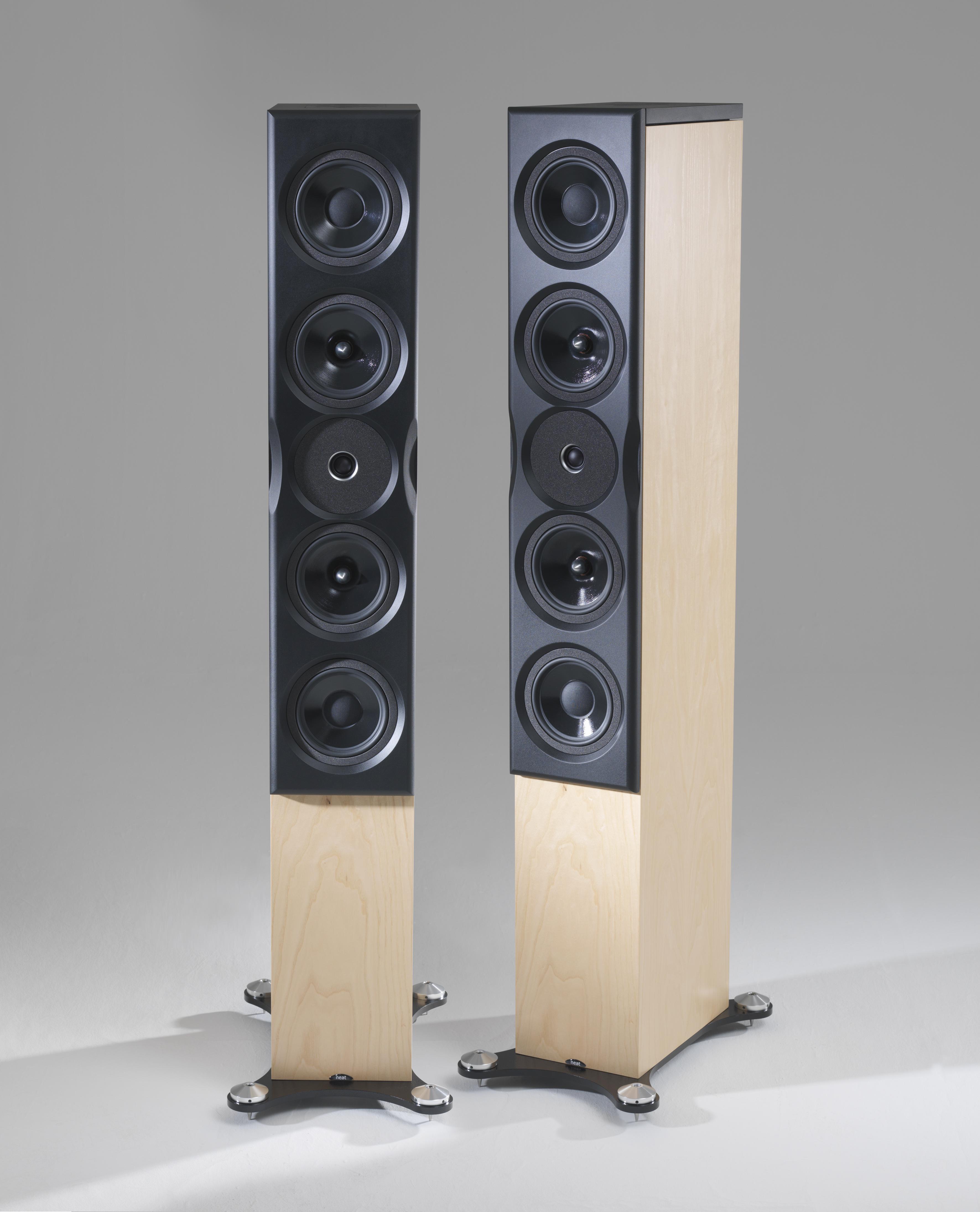 XL10-pair.jpg (3543×4380)