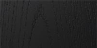 blackmotive
