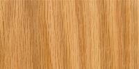 oakmotive