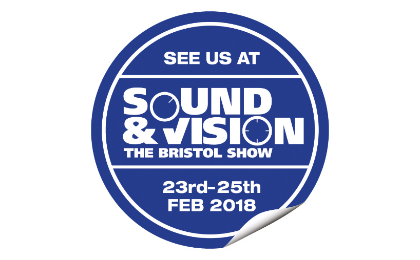 Bristol sound and vision