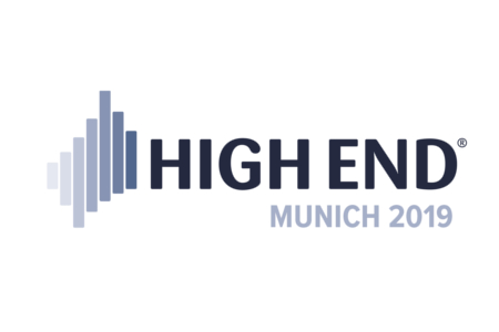 Munich High End Society 2019