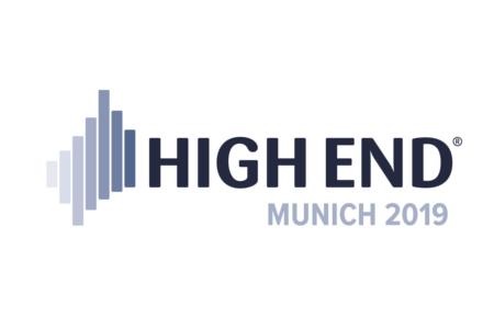 Munich High End Society 2019