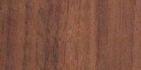 walnutmotive